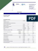 fichaTecnicaPET.pdf