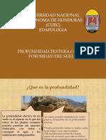 diapositiva grupo EDAFOLOGIA.pptx