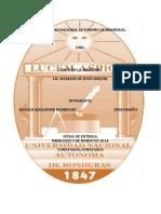 CARTA DE LA AMARGURA.docx