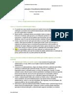 Resumos-De-OPA-Tiago Maceirinha PDF (1)