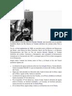 El Tratado entre Perú y Brasil.docx