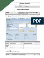 Pum-pm-eqm-025_display Material Ilh Arf Krm