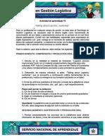 edoc.pub_evidencia7-workshoptalkingaboutlogisticsv2fdocx.pdf