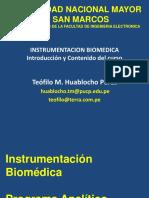 1.-Ib-Introduccion y Monitor Multiparametros (18.01.2014)(i)
