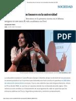 El Quechua Entra Con Honores en La Universidad _ Sociedad _ EL PAÍS