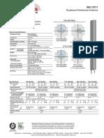 80010771.pdf