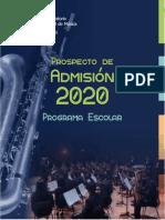 Prospecto 2020 Preparatorios Escolar.pdf
