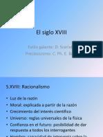 16 Preclasicismo.pdf