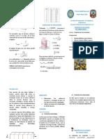 Triptico de resistencia de materiales.docx
