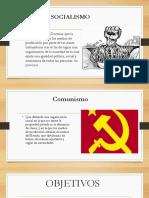 socialismoycomunismo-sesión 18 -10.pptx