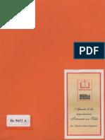 Apuntes de las negociaciones portuarias con Chile.pdf