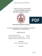 2 informe de circuitos...docx