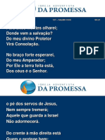 127 – Salmo Cxxi