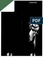 327250805-Bleuler-E-Demencia-Precoz-o-El-Grupo-de-Las-Esquizofrenias.pdf