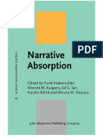 Narrative Absorption_nodrm.pdf