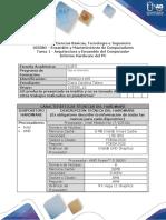HardwarePC_DianaTalero