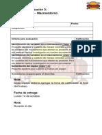 Ficha de evaluacion 3 (2).docx
