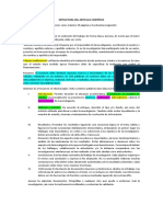 ESTRUCTURA DEL ARTÍCULO CIENTÍFICO.docx