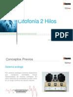 Certificacion Citofonia 2 Hilos (1) (1)