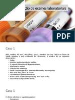 Interpretação de exames laboratoriais - Curso SES - Atenção Farmacêutica - 2019 - final.pdf