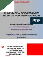 EXPEDIENTES TECNICO EIQG (1).pdf