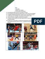 335682903-10-Reglas-Del-Handball.docx