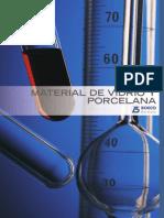 MATERIAL_DE_VIDRIO_Y_PORCELANA.pdf
