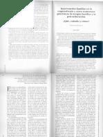 psicosis norberto.pdf