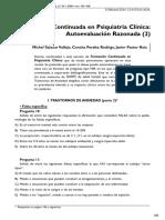 103-formacion-continuada-en-psiquiatria-clinica--autoevaluacion-razonada.pdf