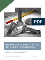 322287789-informe-de-laboratorio-de-ingenieria-de-materiales-docx.docx