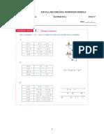 Relacoes de ordem em IR.pdf