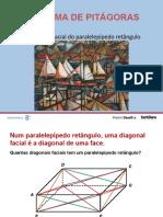 Diagonal Espacial Do Paralelípedo.pptx