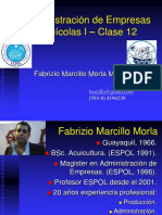Clase 12