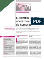 Control Interno al Proceso de Compras.pdf