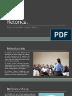 24_Ret_rica.pptx;filename_= UTF-8''24%20Ret%C3%B3rica