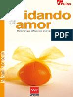 CUIDANDO EL AMOR.pdf