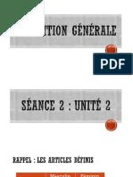 23473449-RÉPÉTITION+GÉNÉRALE+-+2