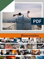 Habilidades Gerenciales 1 Manejo Estres VBCS 2018 Pub