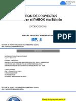 408925203 Induccion Ccip Peru Gp