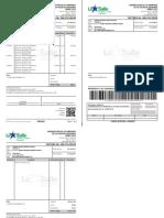 006-VSI-28630.pdf