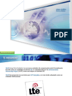 lteadvanced-110315221249-phpapp01.pdf