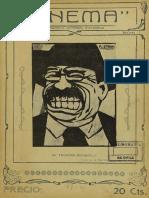 Cinema.pdf