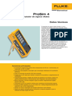 ProSim-4