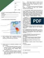 américa geografia clima e vegetação.doc