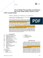 Li2015_Article_LargeEddySimulationOfBubblyFlo.pdf