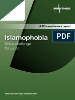 Islamophobia Report 2018 FINAL.pdf