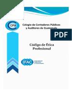 3 Codigo de Ética IFAC.pdf