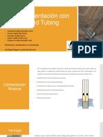 Cementación con Coiled Tubing (1).pptx