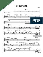 101 Eastbound - Fourplay.pdf
