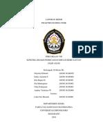 9. Kinetika Reaksi Pemecahan Emulsi Krim Santan oleh Asam.docx
